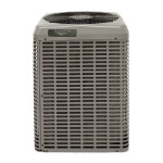 Thermo Pride Air Conditioners